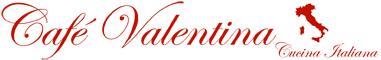 Cafe Valentina Restaurant in Wilmington